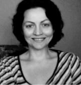 Suzan Koseoglu