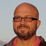 Profile picture of Michael Dabrowski