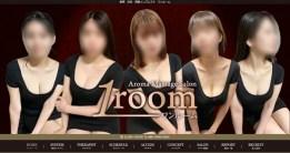 One Room ワンルーム