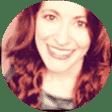 Larissa Jaye Thumbnail