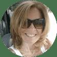 Nancy Furello Thumbnail
