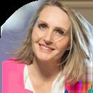 Susanne P