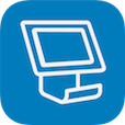 App incwo - incwo POS : Click & Collect