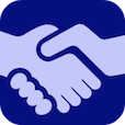 App incwo - Abondement employeur