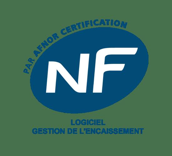 incwo logiciel certifié NF 525