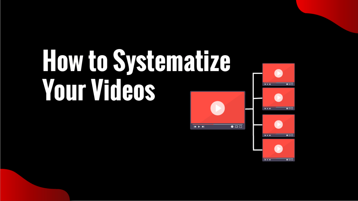 (Instant GB) Tube Mastery and MONETIZATION - WSO Downloads 5