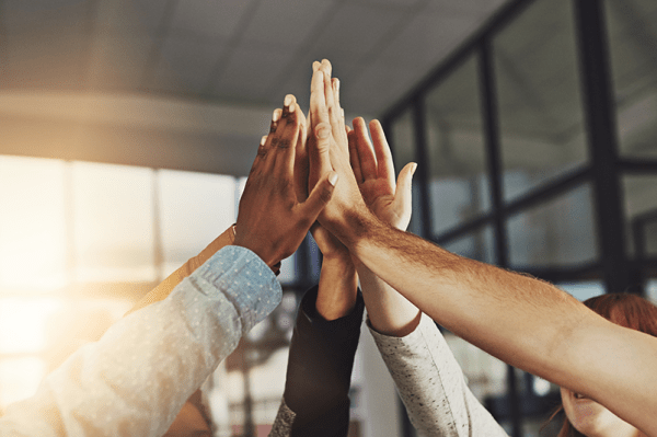 52 Inspirational Teamwork Quotes for Every Week of 2017