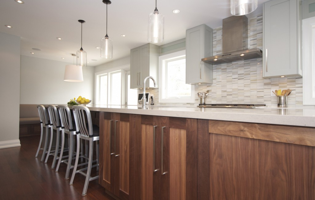 Kitchen Island Pendant Lighting Fixtures