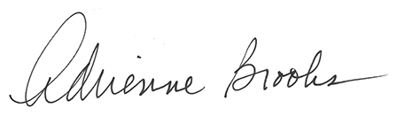 Brooks_signature.jpg