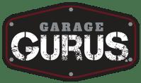 2021-03_Garage Guru scholarships_Garage Guru logo-1