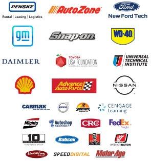 TFF-ALL-Partners-Logo-Lockup-210521-2