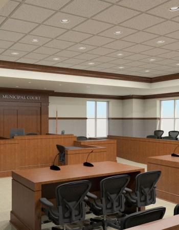 Move date for Tiffin Municipal Court set