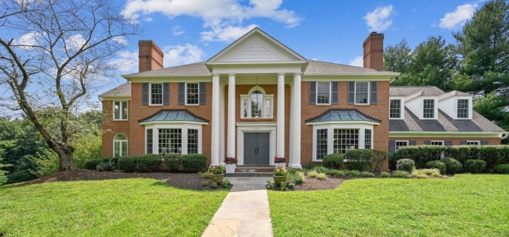 How to prepare your real estate listing for professional photography with TruPlace, premium exterior photography