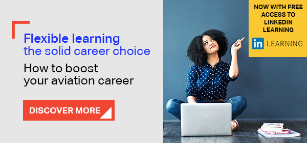 Flexible learning the solid career choice