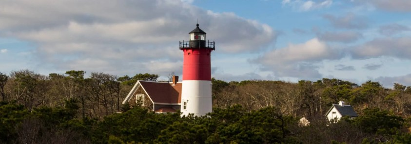 hero-nauset-lighthouse-img_3418