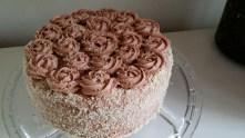 Chocolate Rosets_1