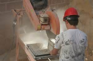 Masonry Saw Rental for professional quality stone cutting