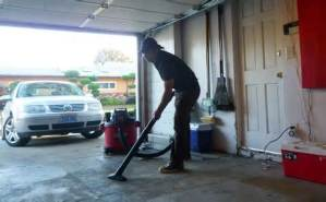 Rent Shop Vac from our Rental Center