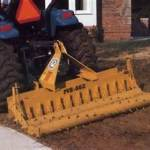 Pulverizer Rental available from our selection of lawn and garden equipment