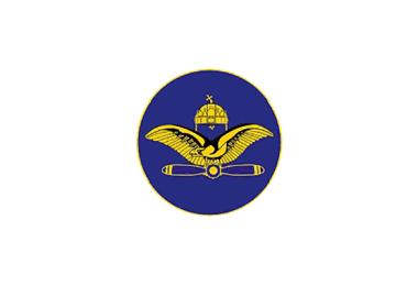Honvédelmi Minisztérium Állami Légügyi Főosztály