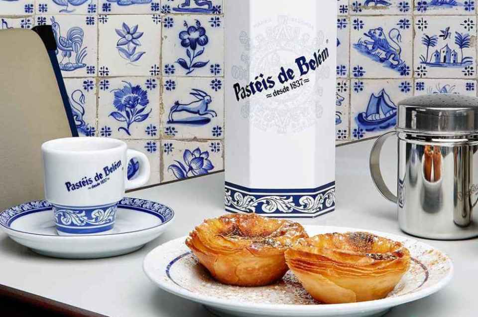 featured pasteis