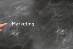 Opleiding Marketing