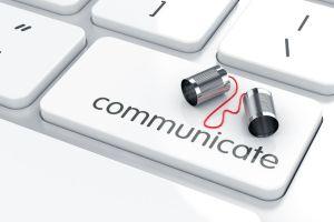 Communicatieve Vaardigheden   Efficienter Werken Programma