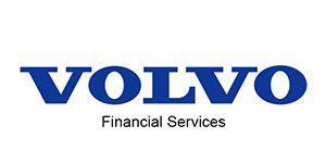 Go4! Consultoria de Negócios - Cliente - Volvo Financial Services