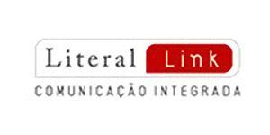 Go4! Consultoria de Negócios - Cliente - Literal Link Comunicação Integrada