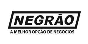 Go4! Consultoria de Negócios - Cliente - Negrão