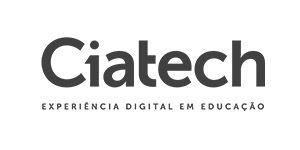 Go4! Consultoria de Negócios - Cliente - Ciatec
