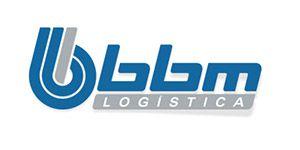Go4! Consultoria de Negócios - Cliente - BBM Logística