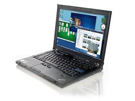 Lenovo ThinkPad R61 Conexant Modem Driver (2019)