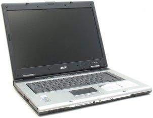 Acer Aspire 3610