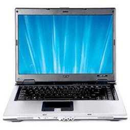 Acer Aspire 5630