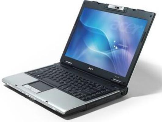 Acer Extensa 5610 Notebook Broadcom LAN Driver UPDATE