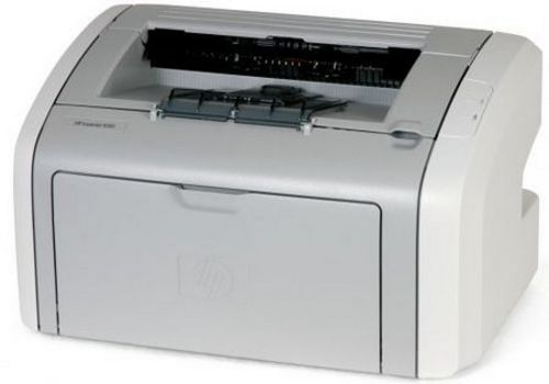 Windows and Android Free Downloads : Hp Laserjet 1010 ...