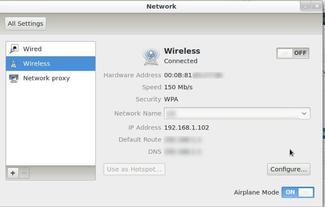 Intel Wireless Driver for Windows XP (32-bit and 64-bit ...