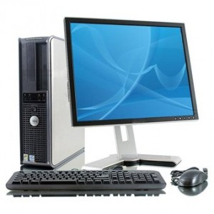 Dell Optiplex 210l Desktop Driver Download Windows 7, 8, 10,