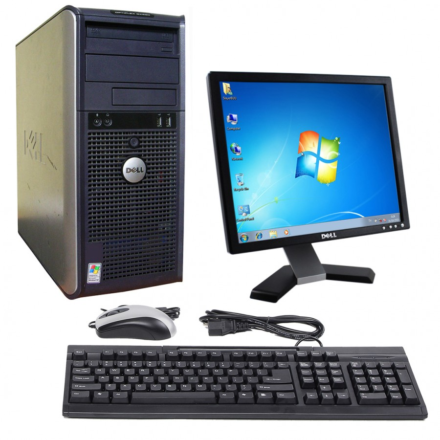 DRIVERS DELL OPTIPLEX 170L CONEXANTASUS MODEM
