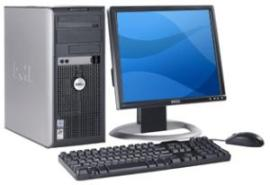 Dell Precision 380 Driver Download Windows XP, 7, 8