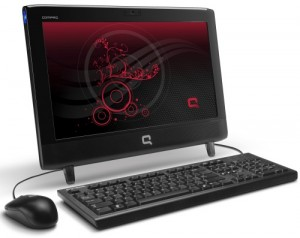 Compaq Presario 061 Driver Free Download For Window 7, 8, 10