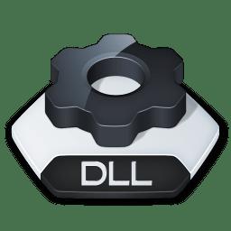 Qtgui4.dll Download | Download For Windows 7, 8 32/64 Bit
