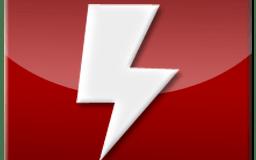 HW monitor Free Download