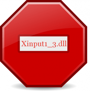Xinput1_3.Dll Download For Windows 8
