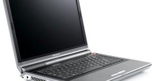 Lenovo 3000 Y410
