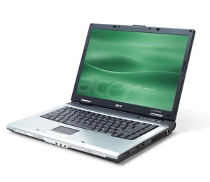 Acer TravelMate 5730 Notebook Broadcom WLAN Driver