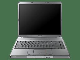 Compaq Presario m2000 laptop driver download for windows