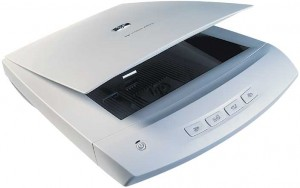 HP 4400C DOWNLOAD DRIVERS