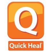 Quick Heal Updates